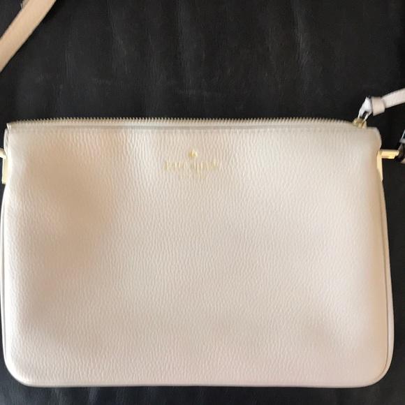 Kate spade madelyne mulberry street bag 3257271df11d8
